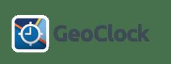 GeoClock_logo