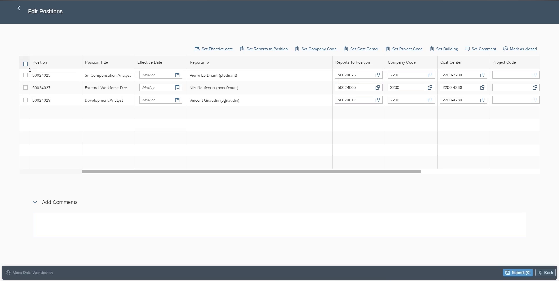 product-mass-data-workbench-screenshot-2-crop