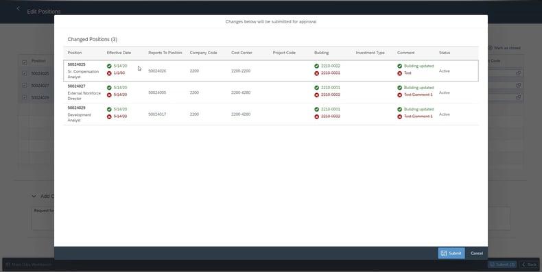 product-mass-data-workbench-screenshot-3-crop