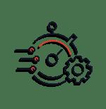 cenoti_icon_rapid_deployment