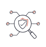 cenoti_icon_sap_data_privacy_insights