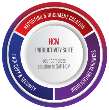 hcm-productivity-suite