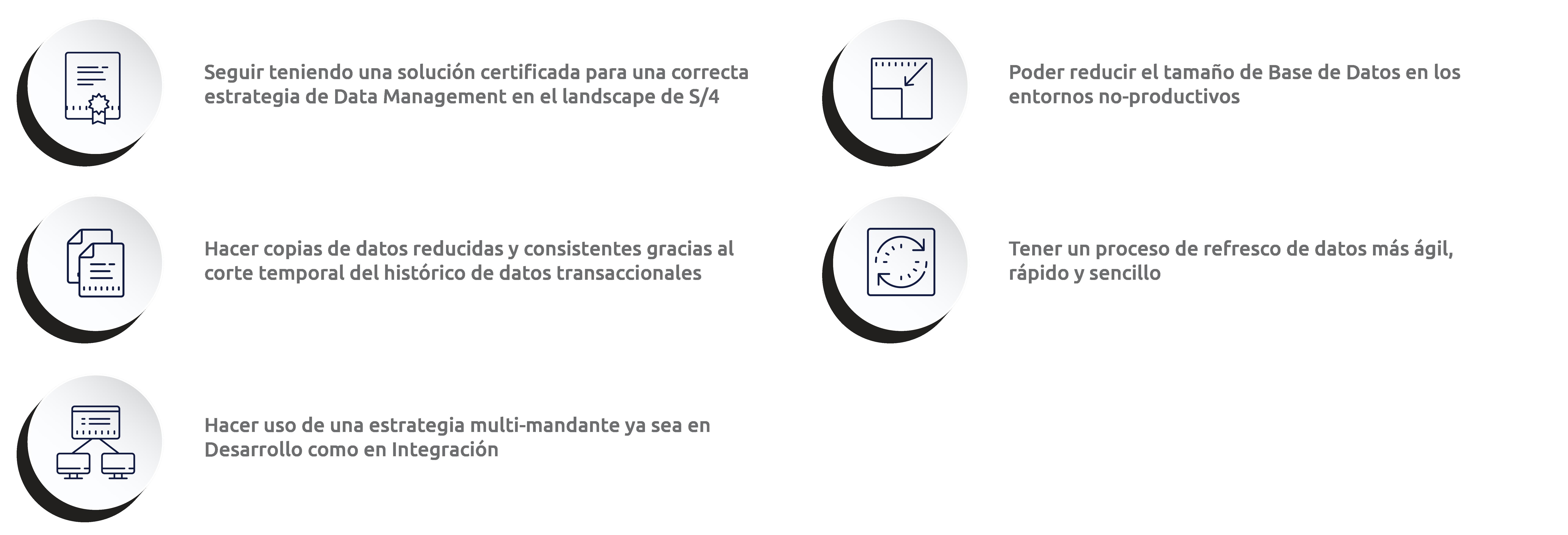 Grupo_Iberostar_main graphic