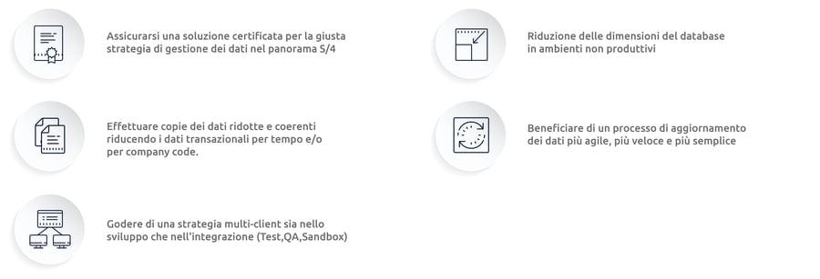Grupo_Iberostar-icons_12_IT