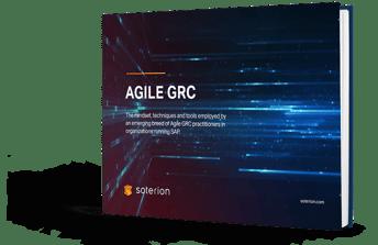 Agile_GRC_Ebook