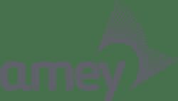 Amey_logo