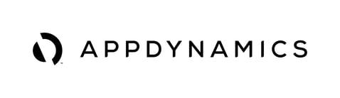 AppDynamics_logo