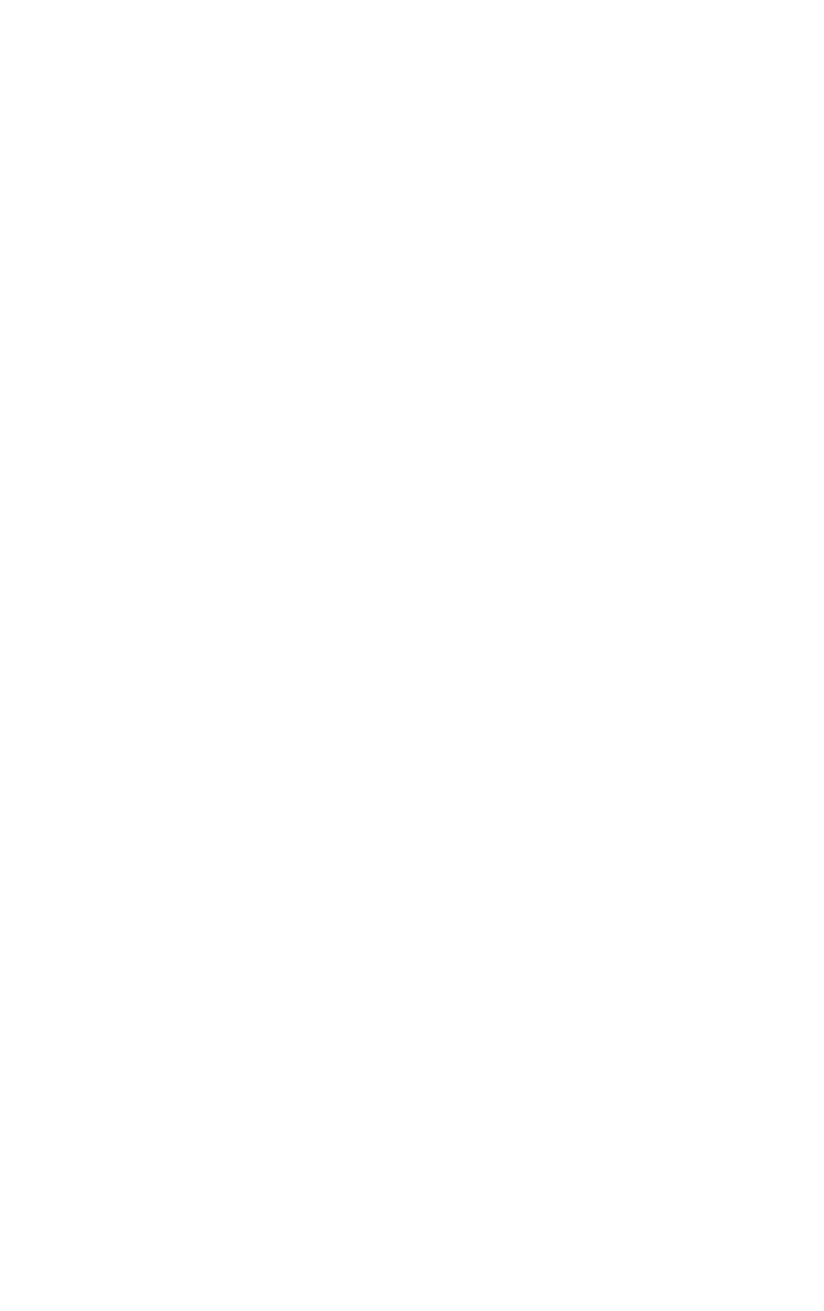 Highlights differences