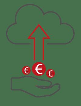 Payroll in der Cloud