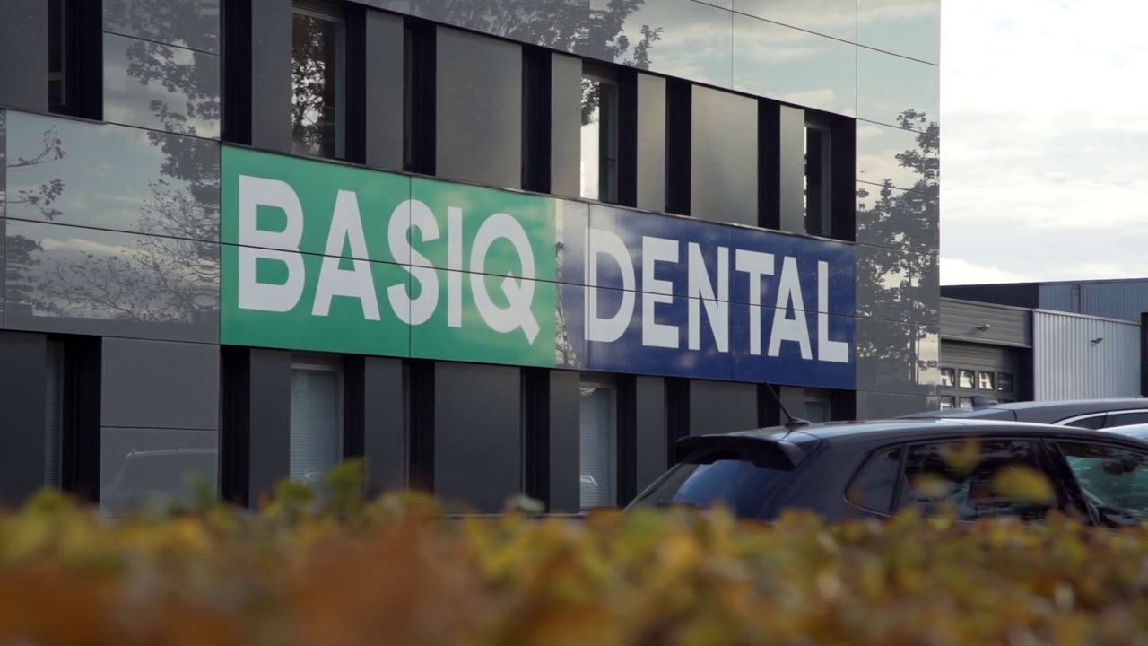 Basiq Dental