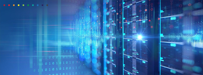 Fundamentals of running a Lean Secure SAP landscape