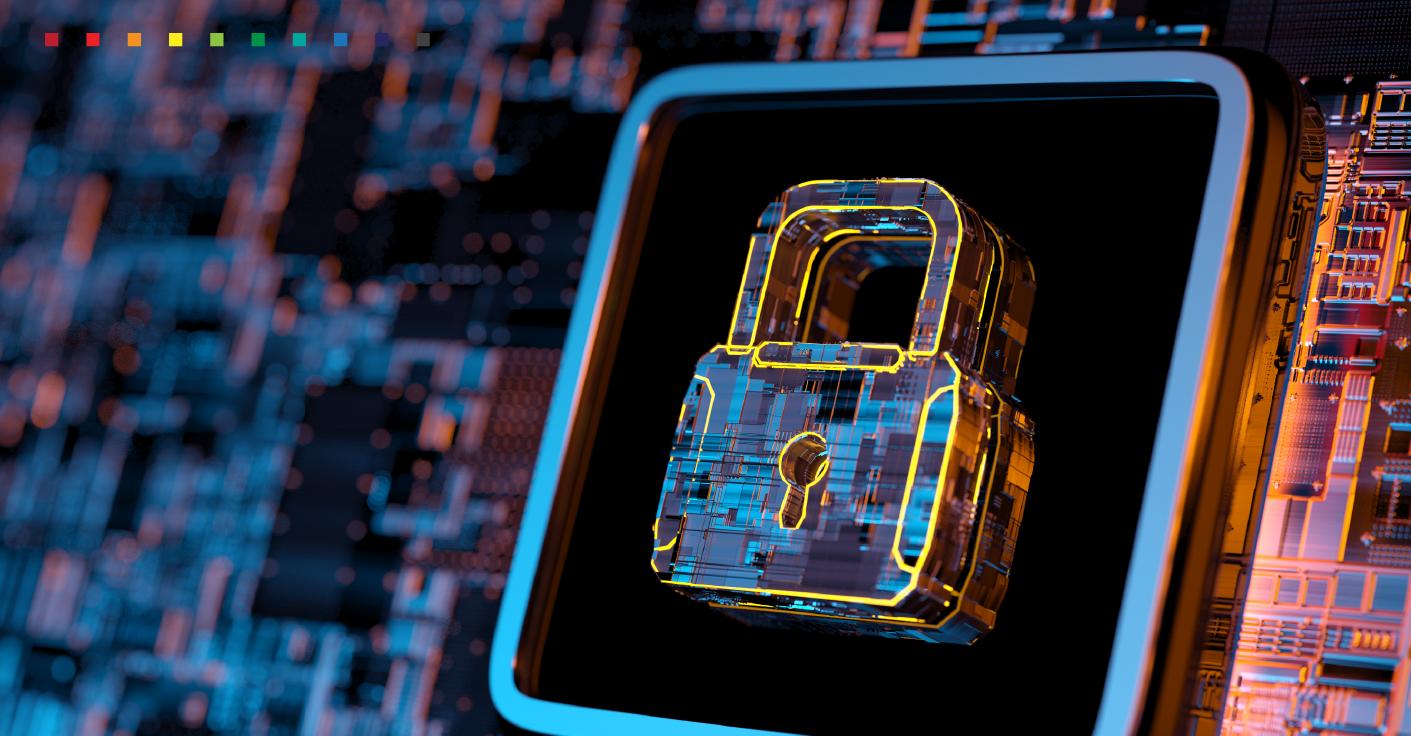 SAP system hacks: Authorised SAP users taking unauthorised actions