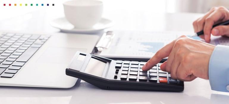 blog-benefit-from-dynamic-us-payroll-header