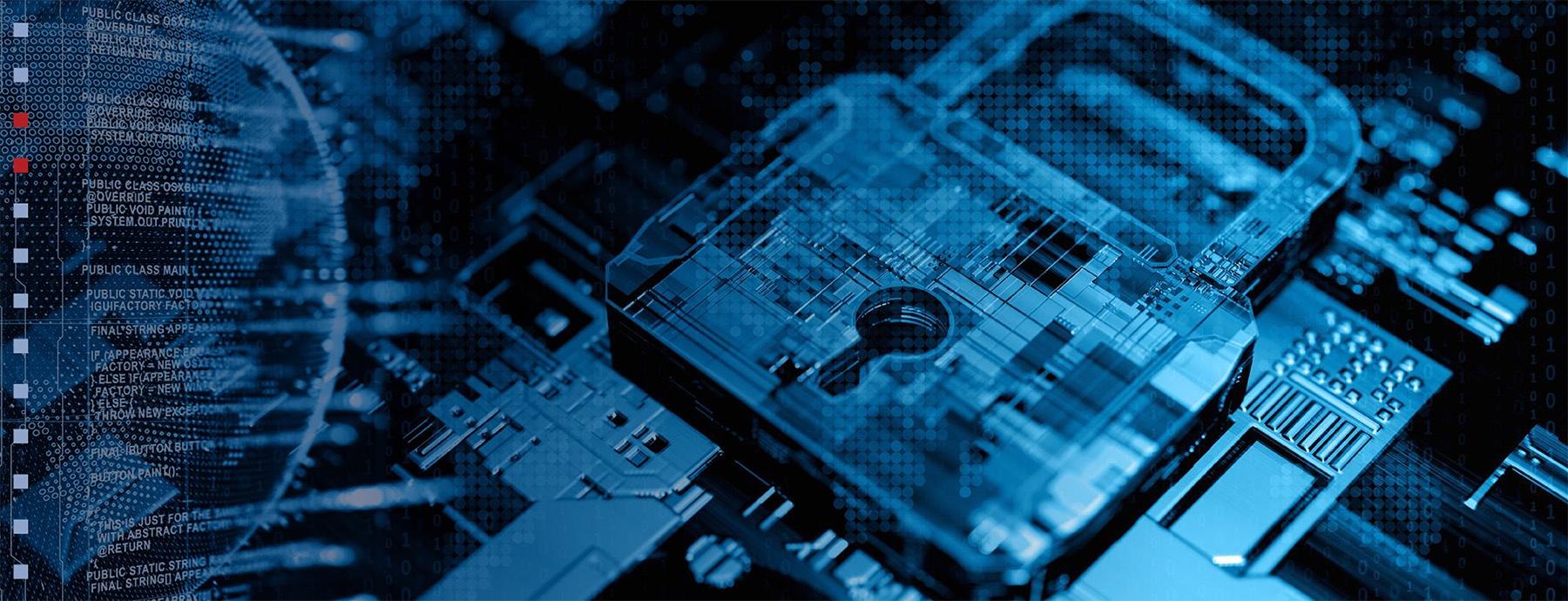 Data Disclose and Data Redact