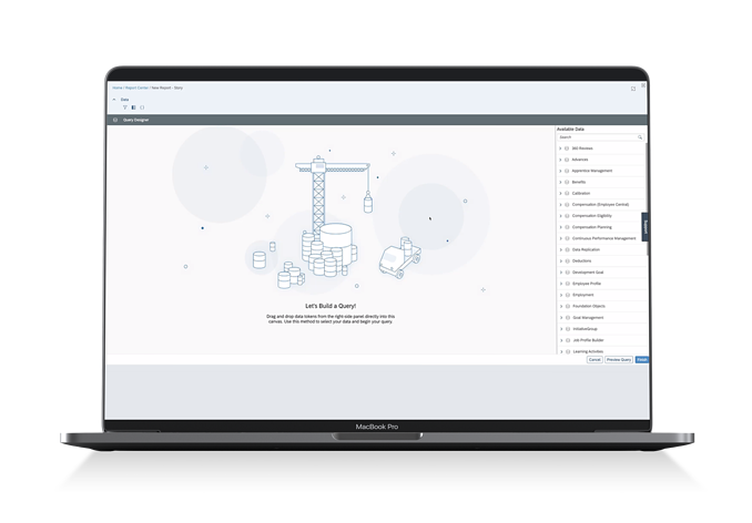blog_query-manager-report-stories-in-sap-successsactors_screen1