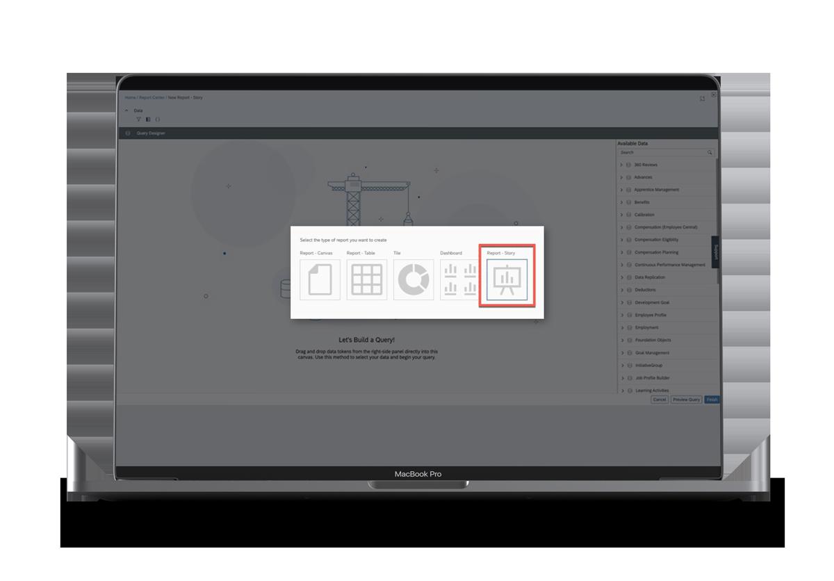 blog_query-manager-report-stories-in-sap-successsactors_screen2
