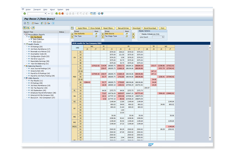 blog-simplify-your-us-payroll-payreconciliation-report