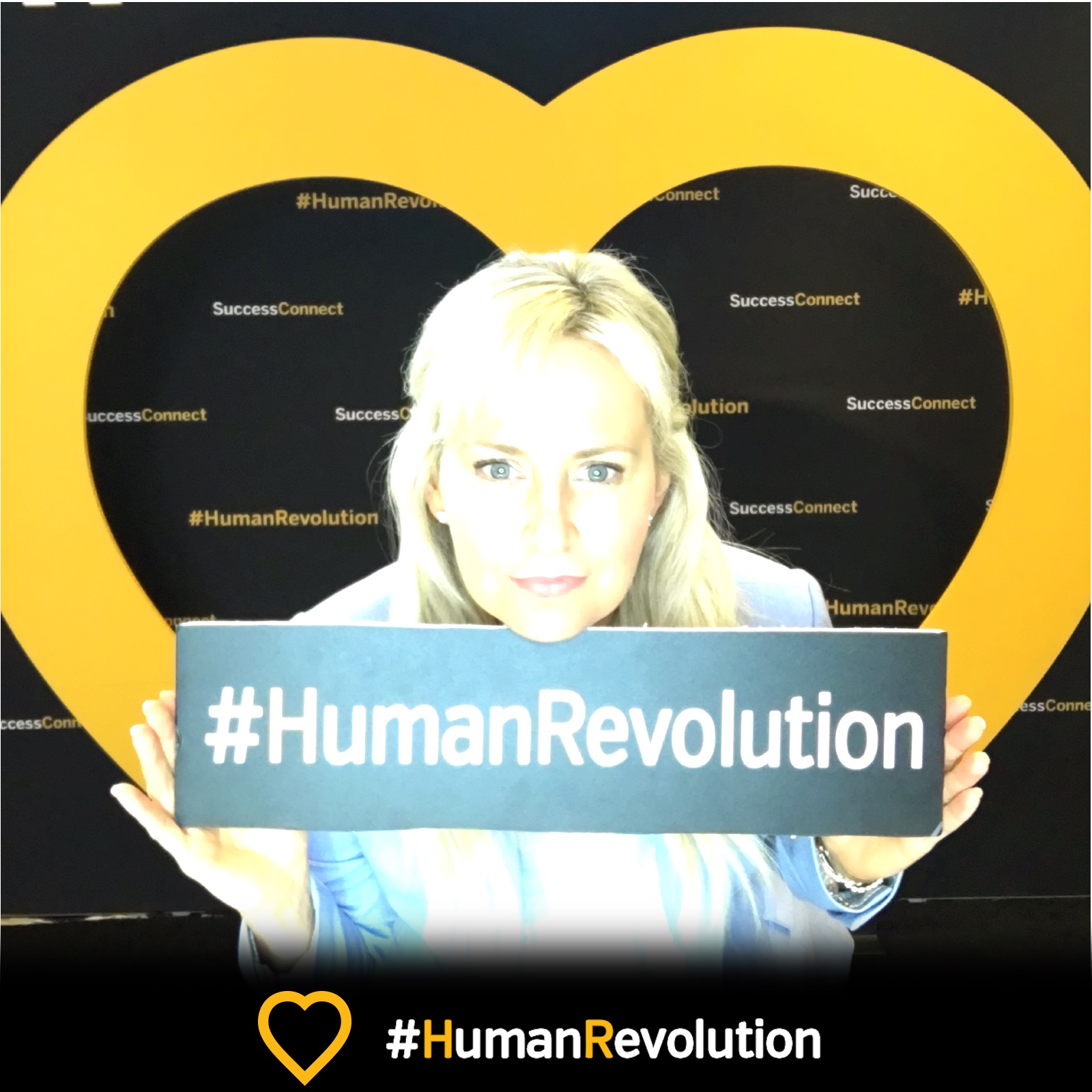 HumanRevolution