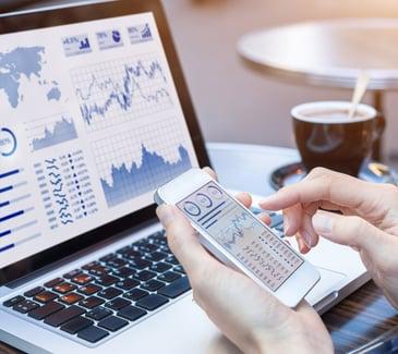 Big data and IA