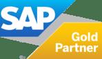 Bluekey-is-a-Gold-SAP-Partner