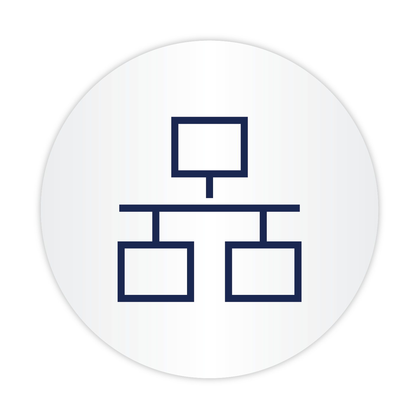 CCPA Chapter Icons-01