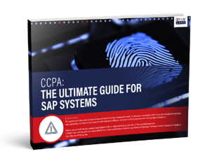 CCPA_Ultimate_guide_Cover