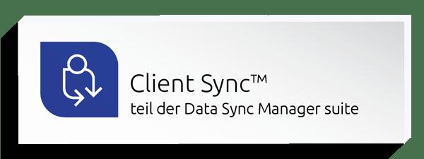 Client Sync