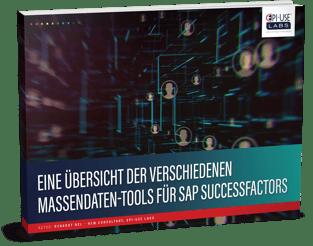 Cover thumbnail_DE_Mass Data Tools for SAP Successfactors