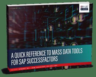 Cover thumbnail_Mass Data Tools for SAP Successfactors_final