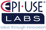 EPI-USE Labs Logo