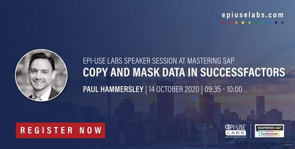EU-Labs-Mastering-SAP-October-2020-Social-Media-Speaker-Paul-2