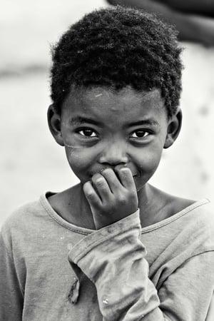 Ndumo Orphans Feeding Scheme