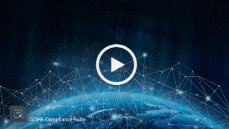 Data_Privacy_Suite_Thumbnail_2