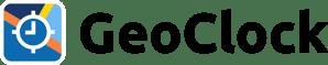 GeoClock Logo_29 Jan