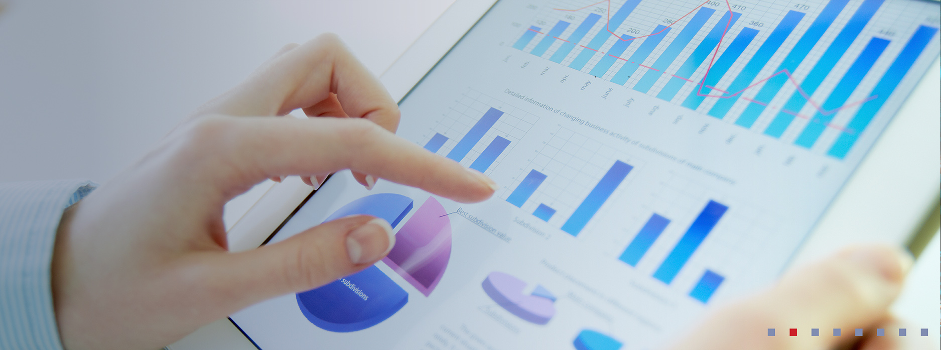 Header image-SAP HCM Data Live in Microsoft Excel