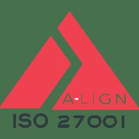 ISO_NEW_LOGO