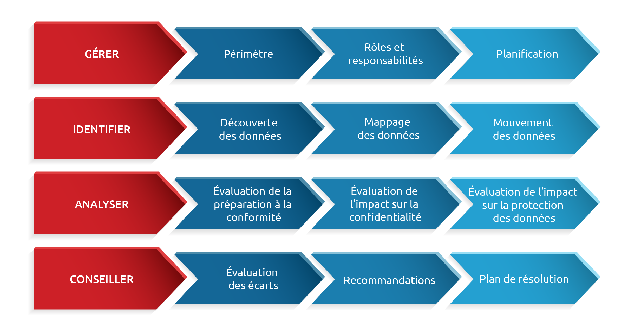 Data_Privacy_and_GDPR_Consulting_Services_Infographic_French