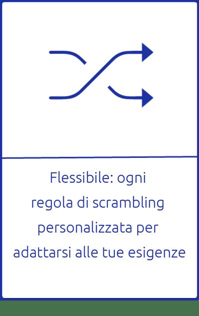 Flessibile