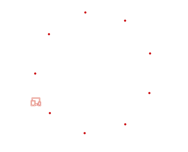 Vantaggi Principali