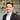Paul Hammersley - Vice President der ALM-Produkte