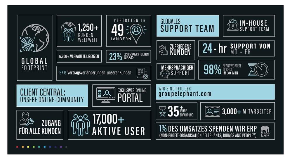 Infographic_2021-DE-03.png