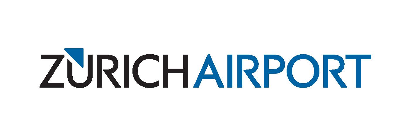 ZURICH AIRPORT Kunden