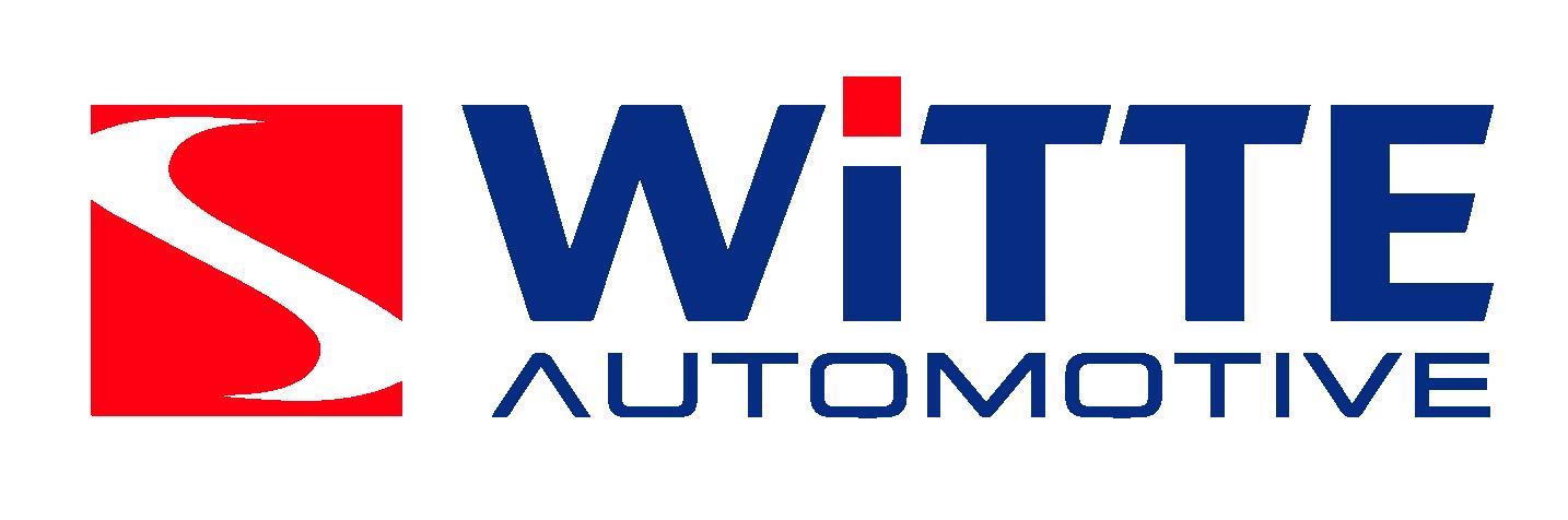 WiTTE Automotive Kunden