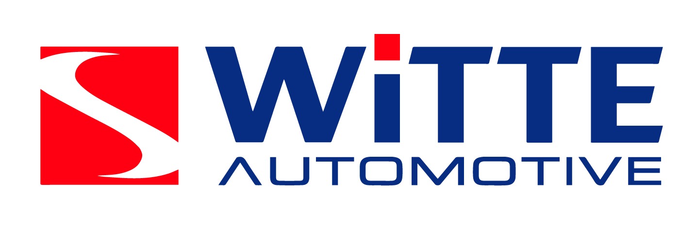 WiTTE Automotive Kunden