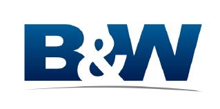 Read B&W Success Story