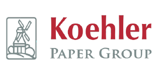 Koehler Paper Group