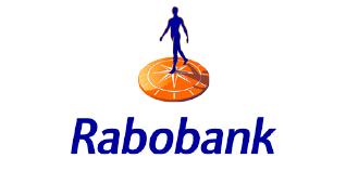 Read Rabobank Success Story