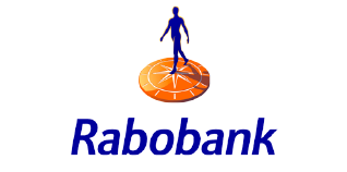 Read Rabobank Success Story