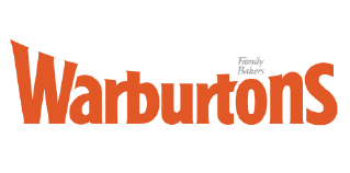 Read Warburtons Success Story