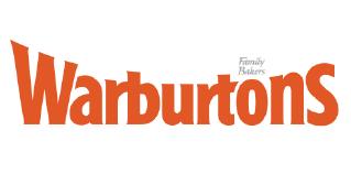 Read Warburtons Success Story